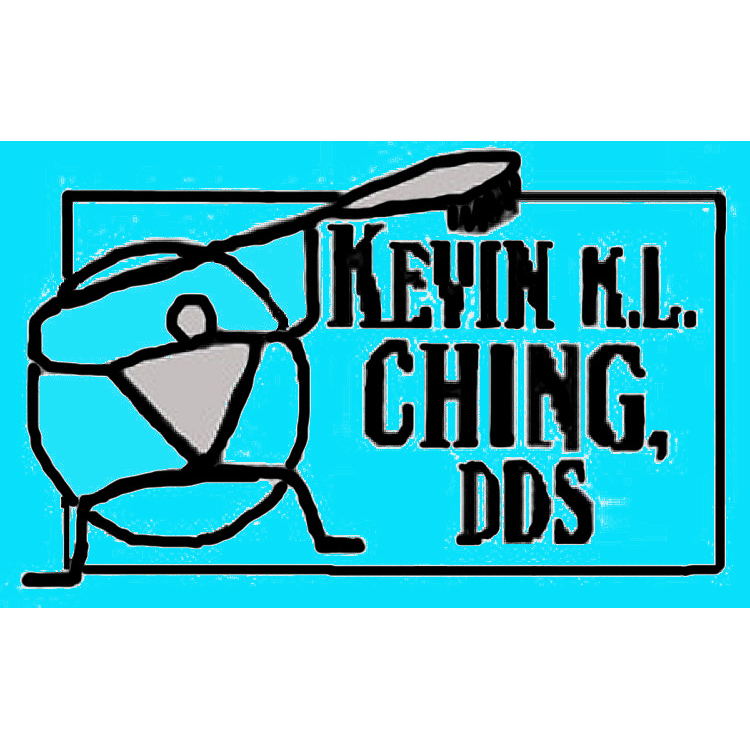 Kevin K L Ching DDS - Honolulu, HI - Dentists & Dental Services