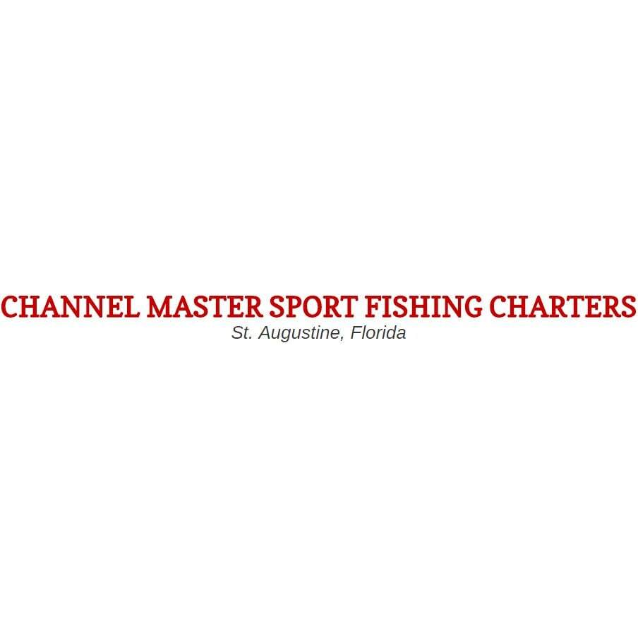 Channel Master Sport Fishing Charters