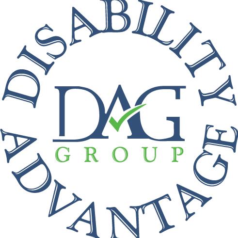 Disability Advantage Group image 5