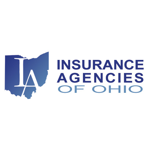 Insurance Agencies of Ohio