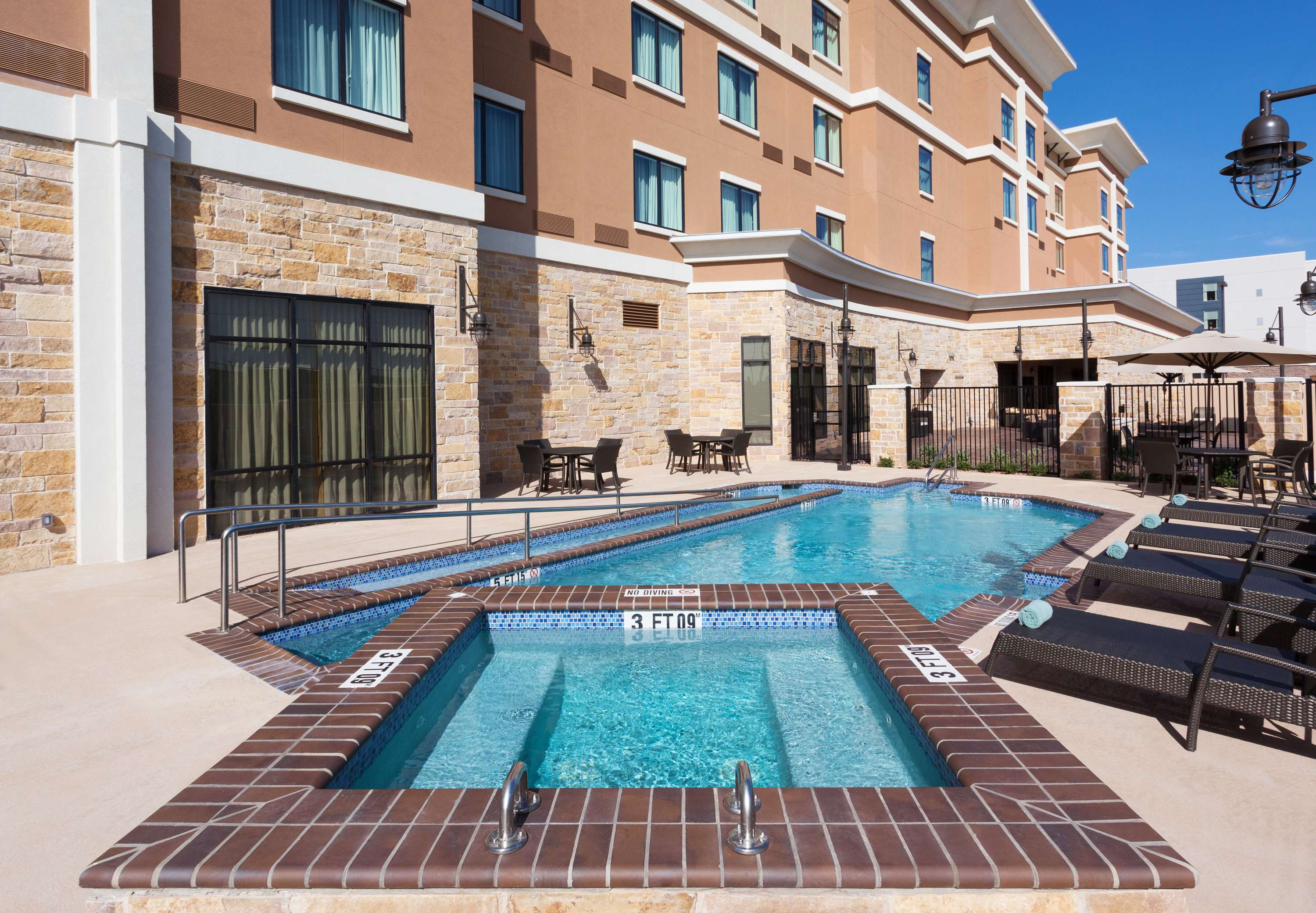 Courtyard by Marriott San Angelo image 16