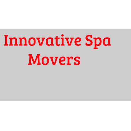 Innovative Spa Movers