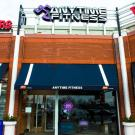 Anytime Fitness of Plainview