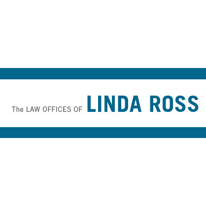 The Law Offices of Linda Ross