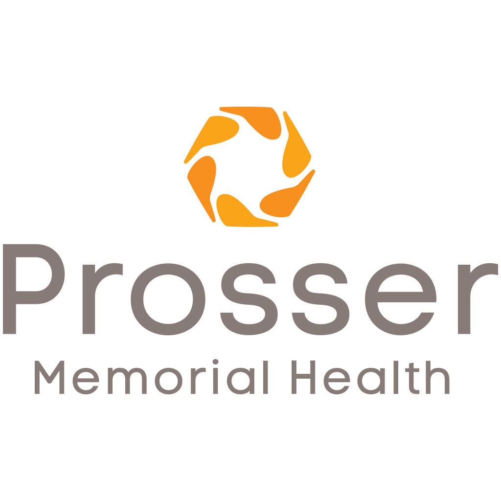 Prosser Specialty Clinic (ENT & Allergy) | Prosser Memorial Health | 713 Memorial St, Prosser, WA, 99350 | +1 (509) 786-5599