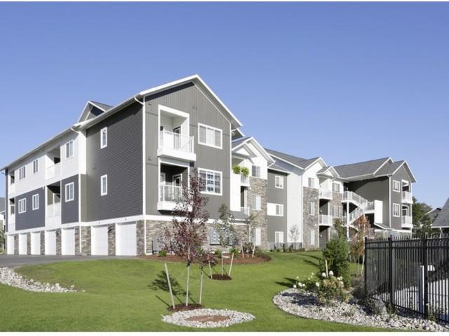 Ridge45 Apartments image 30