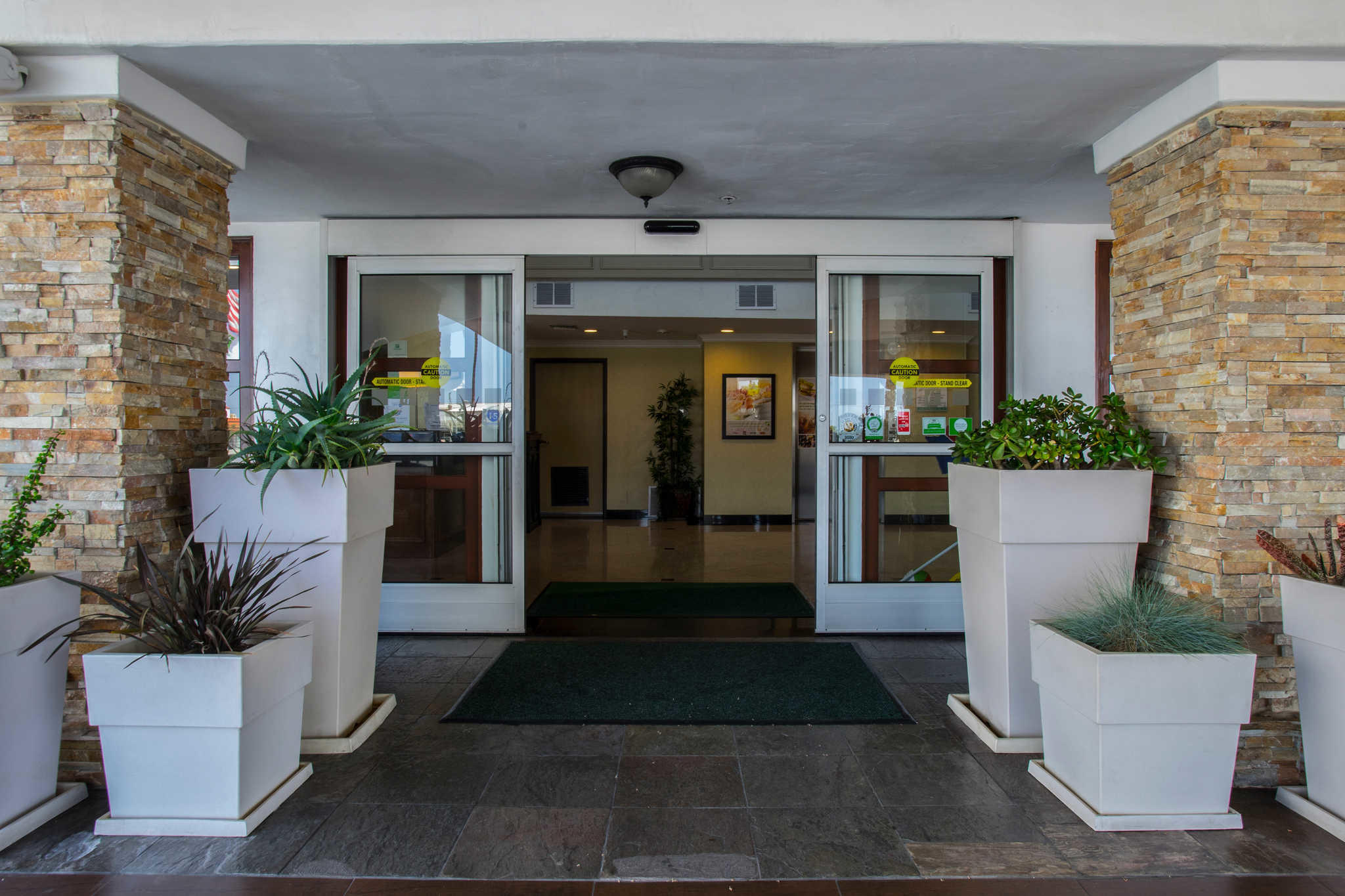 The Volare, an Ascend Hotel Collection Member image 2