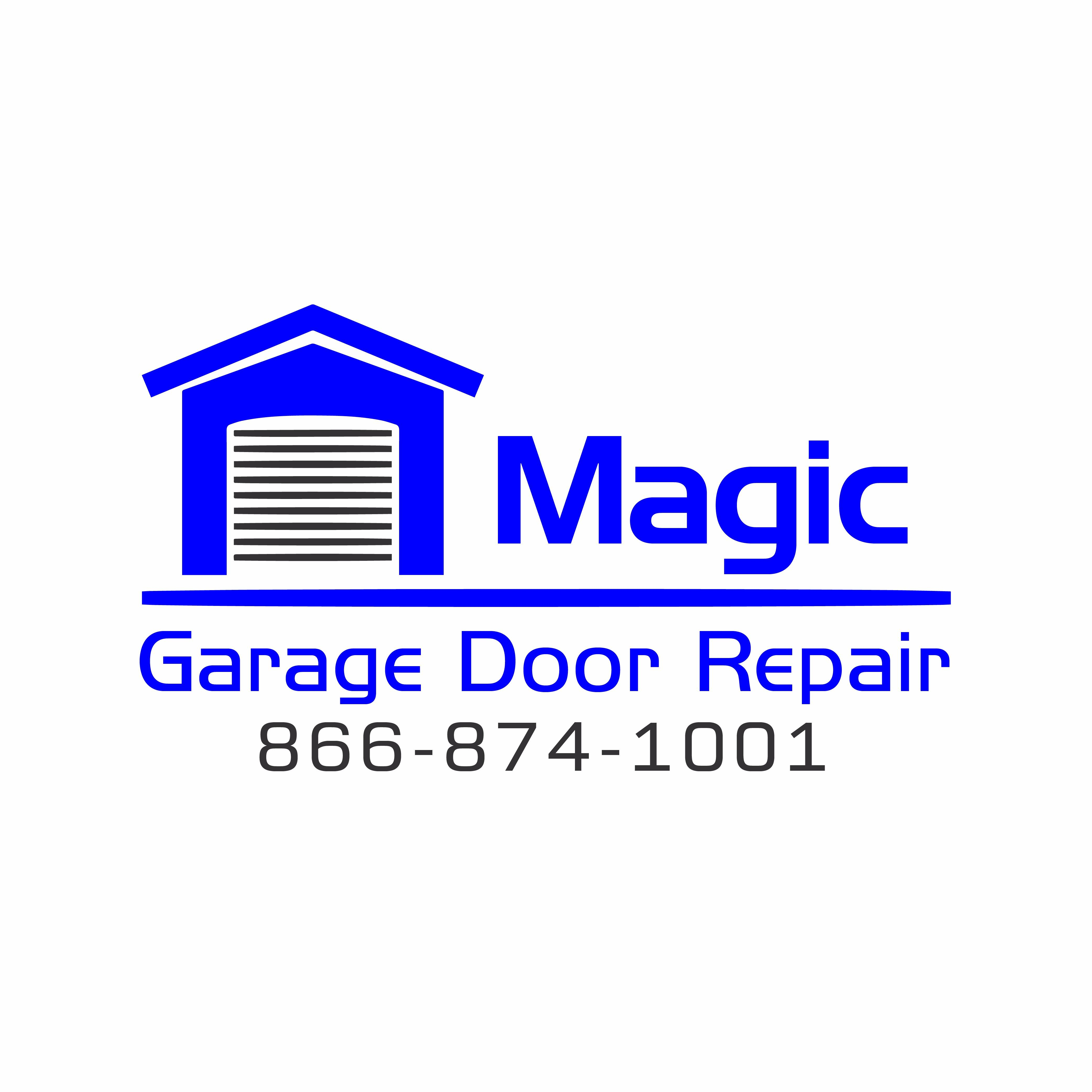 Premium Garage Door & Gate Repair Monrovia