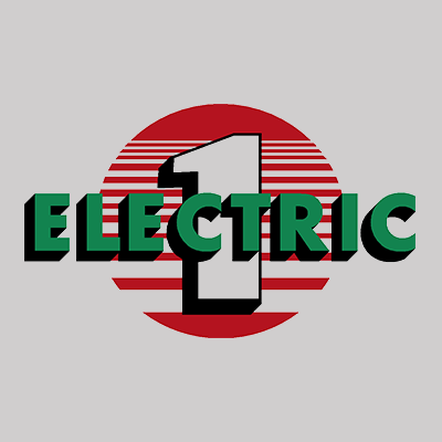 Electric 1 image 9