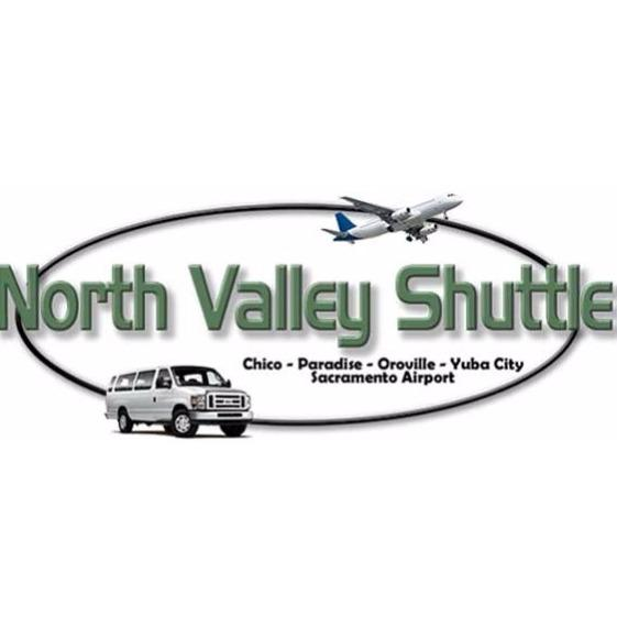 North Valley Shuttle