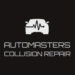 Automasters Collision Repair image 1