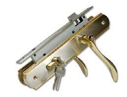 Van Nuys Locksmith Service image 1