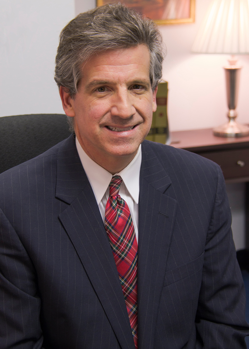Capelli Law Offices, S.C. image 0