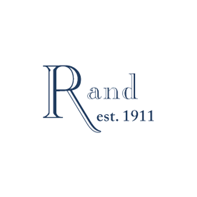 Philip A. Rand Wire Rope And Slings Company
