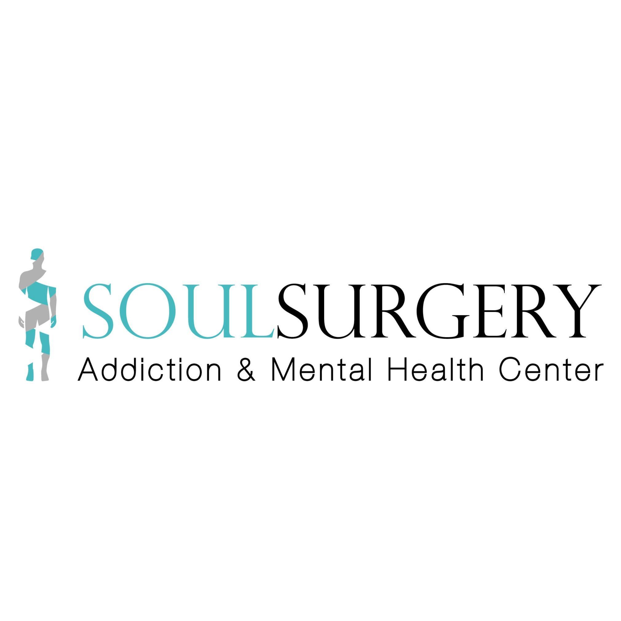 Soul Surgery Drug Rehab & Detox Center