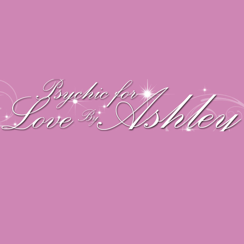 Psychic For Love By Ashley