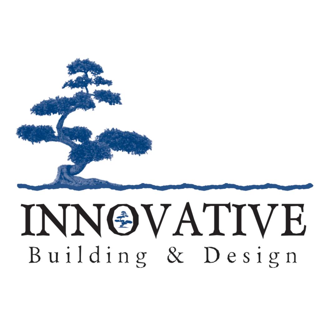 Innovative Building & Design, LLC