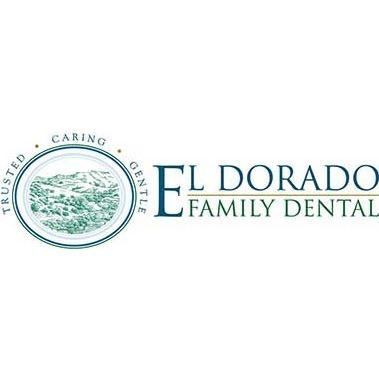 El Dorado Family Dental image 1