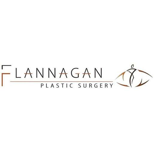 Flannagan Plastic Surgery