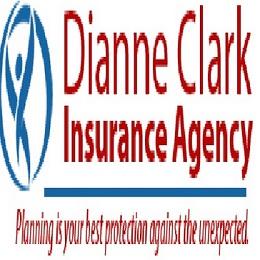 Dianne Clark Insurance Agency