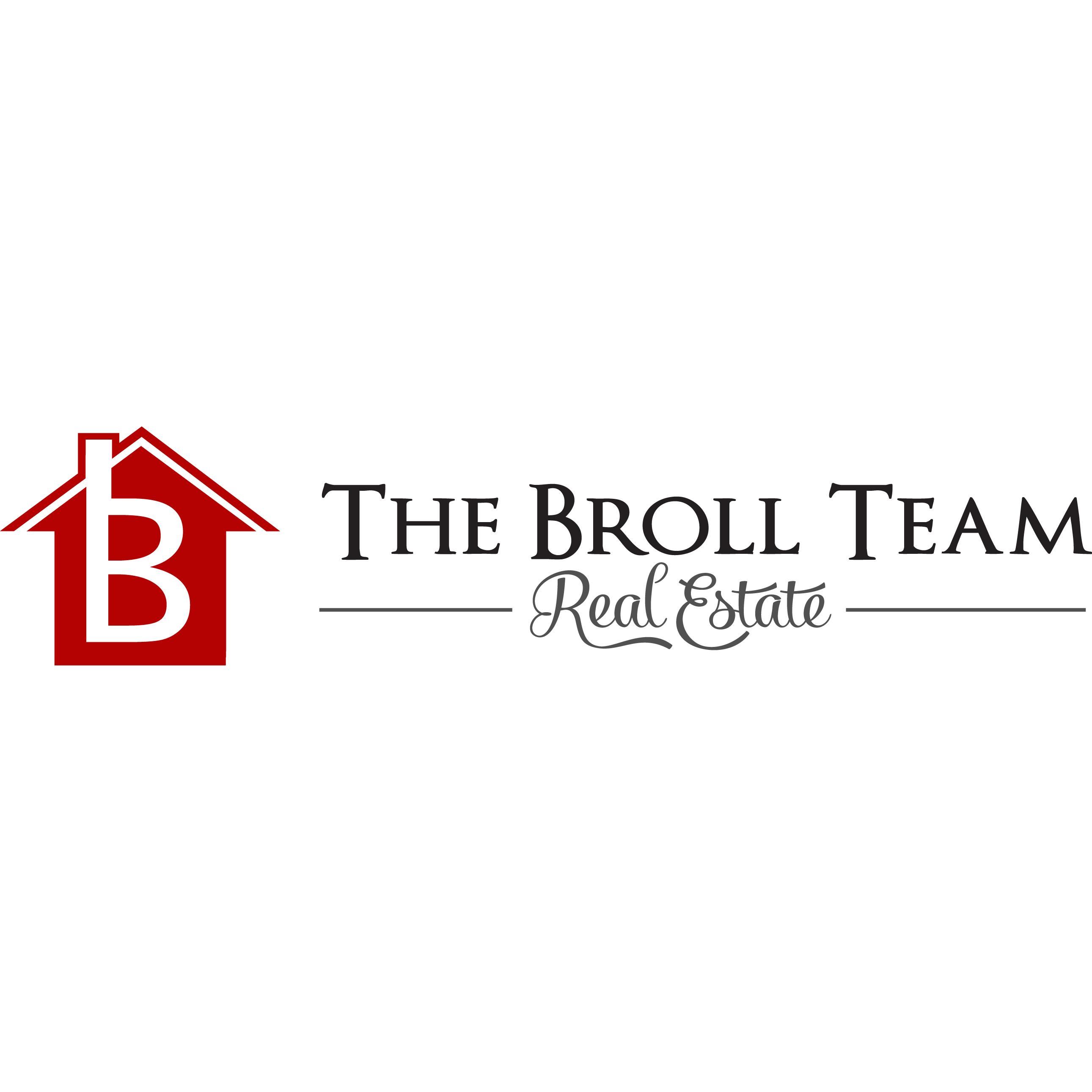The Broll Team - Keller Williams Integrity Northwest - Hutchinson