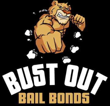 Bobcat Bail Bonds