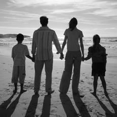 Van Schagen Estate Planning & Familierecht