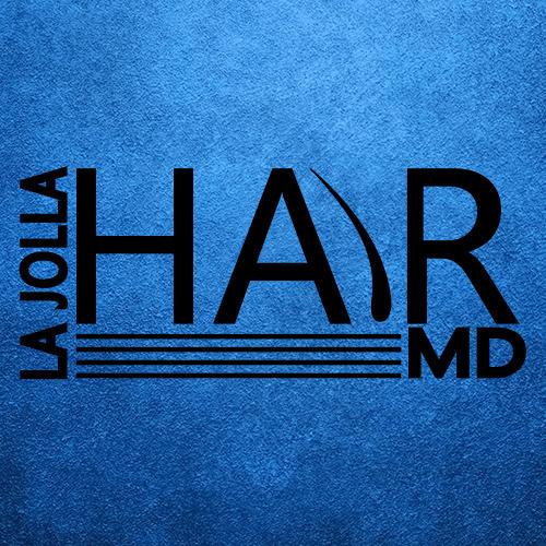 La Jolla Hair MD