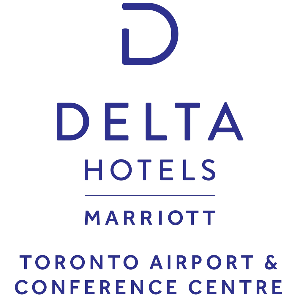 Delta Hotels By Marriott Toronto Airport Conference