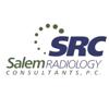 Salem Radiology Consultants image 4