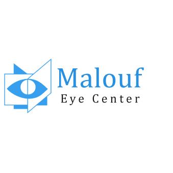 Malouf Eye Center