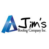 Jim's Roofing Company Inc.