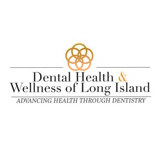 Dental Health & Wellness of Long Island
