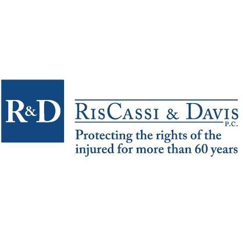 RisCassi & Davis P.C. image 1