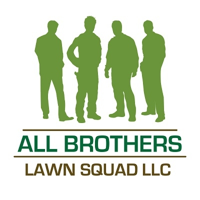 All Brothers Lawn Squad LLC image 8