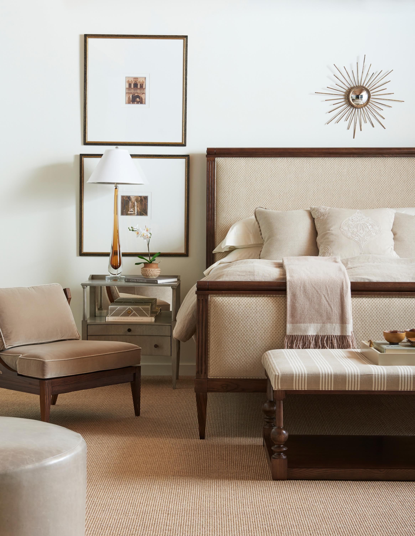 Gasior's Furniture & Interior Design image 2