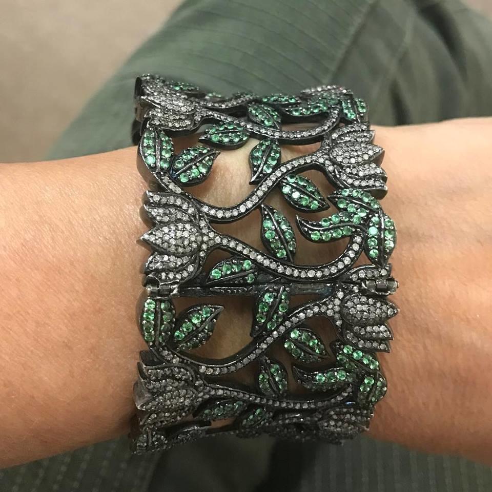 Fine Designs In Jewelry image 21