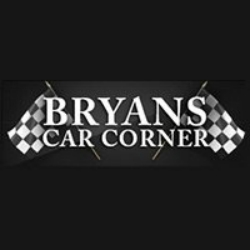 Bryan's Car Corner Chickasha