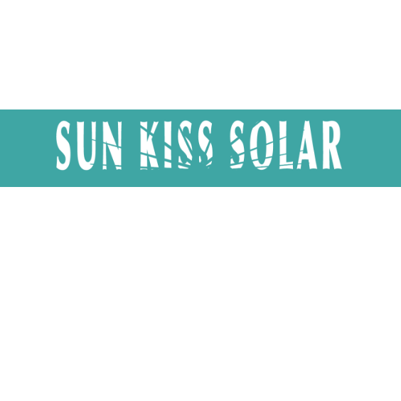 Sun Kiss Solar - Valley Springs, CA 95252 - (209)603-0267 | ShowMeLocal.com