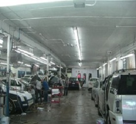 about us east coast automotive services auto repair. Black Bedroom Furniture Sets. Home Design Ideas