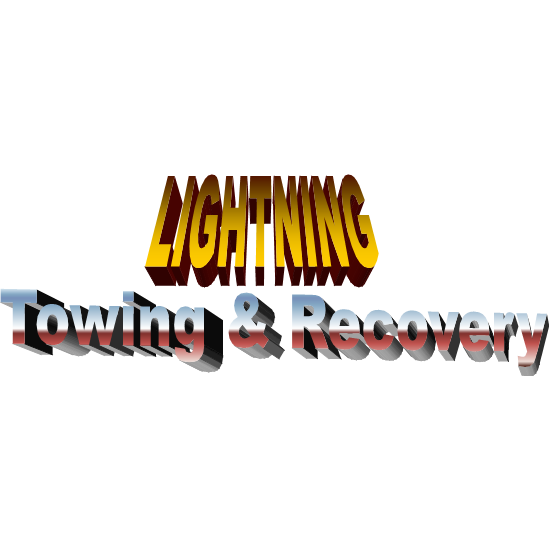 Lightning Towing & Recovery