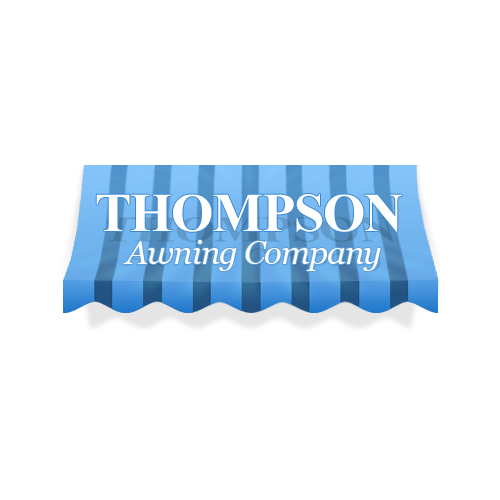 Thompson Awning