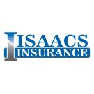 Isaacs Insurance - Somerset, KY 42501 - (606)679-1590 | ShowMeLocal.com