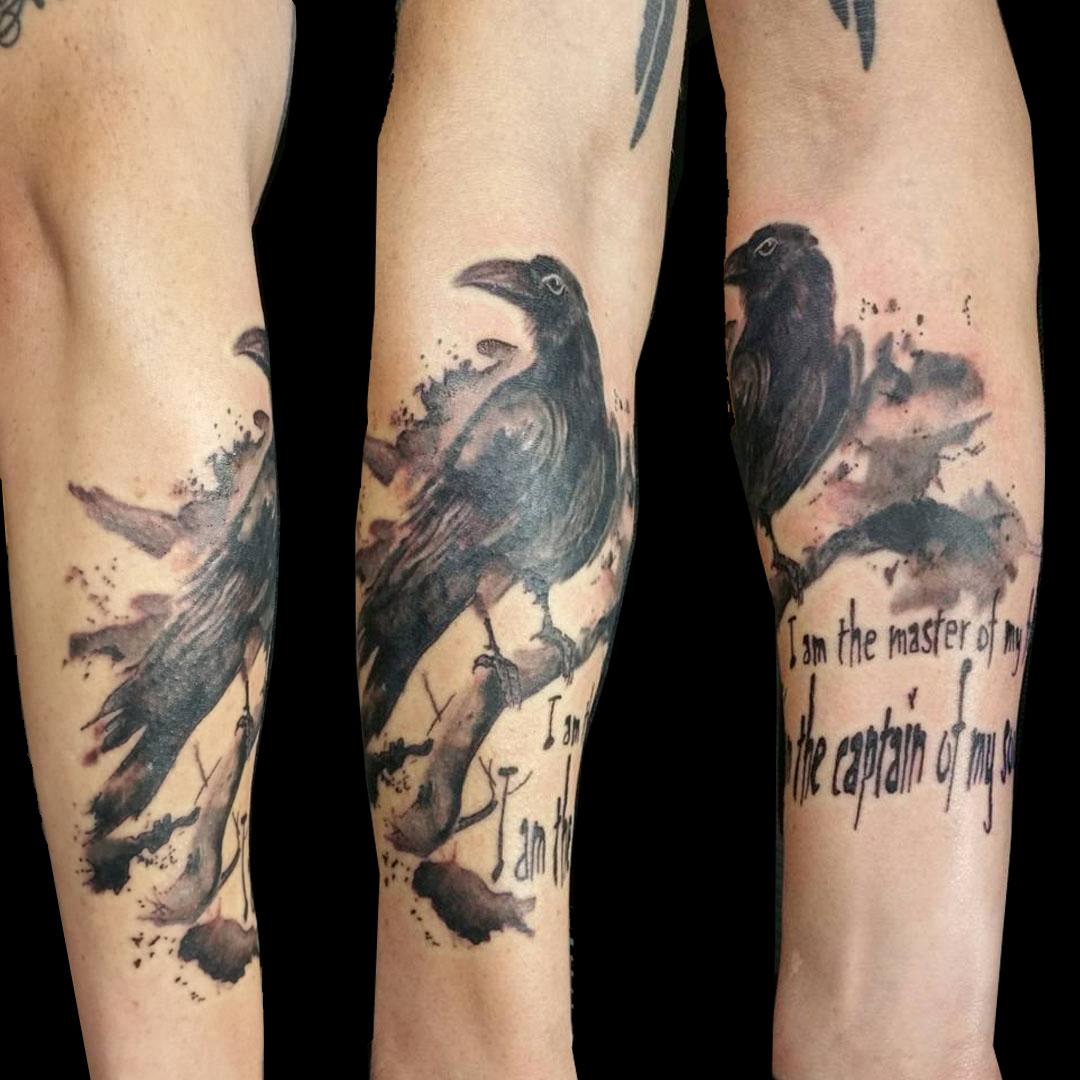 Minneapolis Tattoo Shop image 5