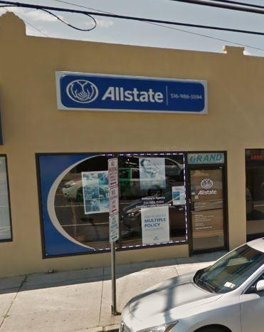 Anthony Panky: Allstate Insurance image 1
