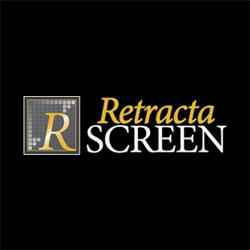 Retracta Screen of the Carolinas Inc.