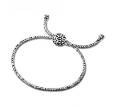 Mulloys Fine Jewelry Inc. image 1