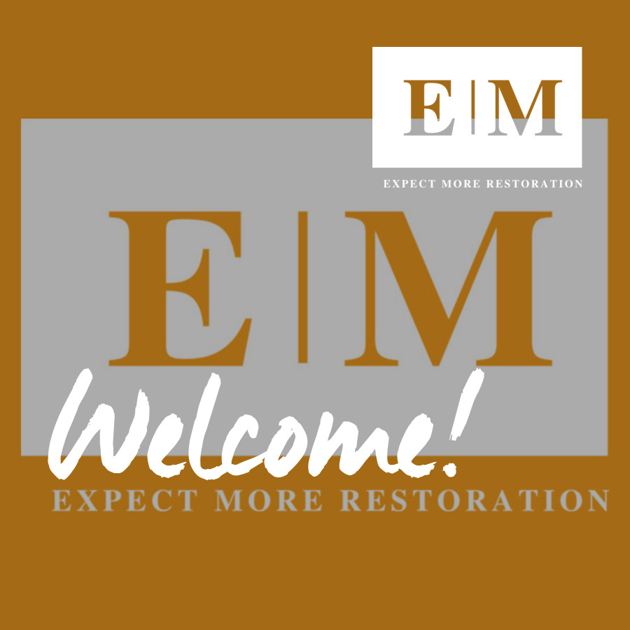 Expect More Restoration Services, LLC