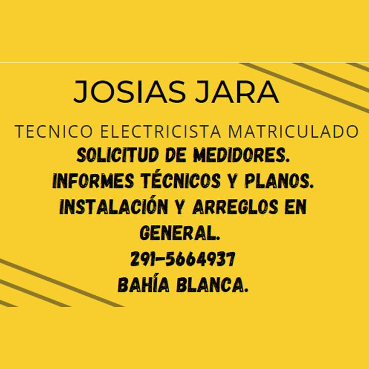 J&j Electricidad