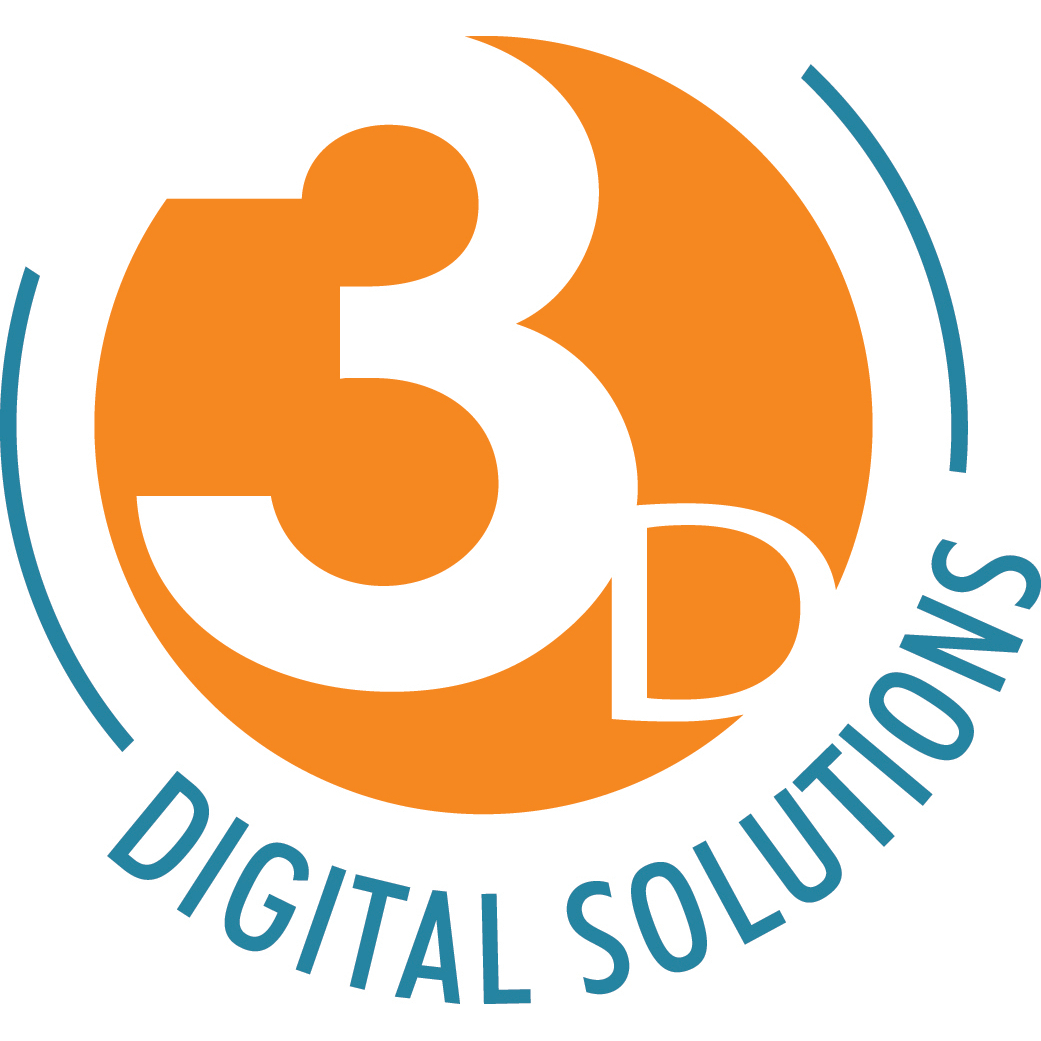 3D Digital Solutions